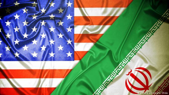 L'ombre des élections américaines sur l'avenir de la République islamique d'Iran