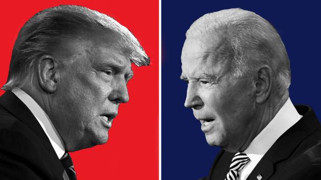 Trump ou Biden: rupture ou continuité au Moyen-orient ?